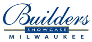 Milwaukee PR Firm client logo for Builders Showcase