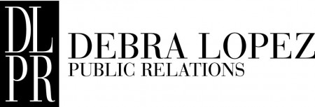 Milwaukee PR firm logo for Debra Lopez Public Relations