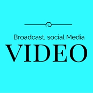 video for social media milwaukee
