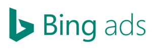 Your Business Can't Afford To Ignore Bing