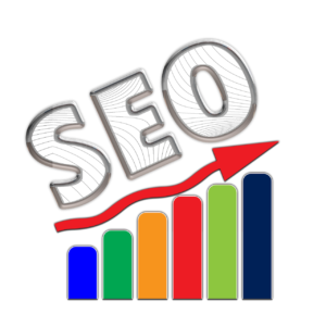 how backlinks grow seo