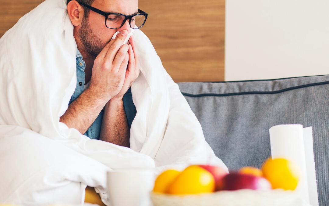 How Should Your Business Handle Coronavirus