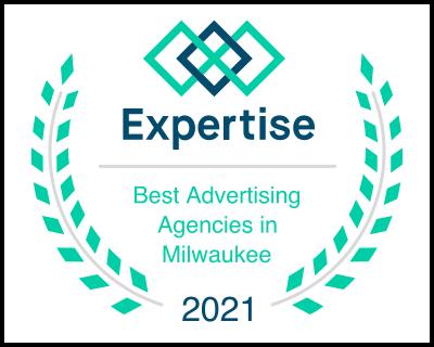 Ad Agency 2021